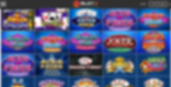 slot-v-game-card.jpg