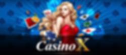 casino-x-600x263.png