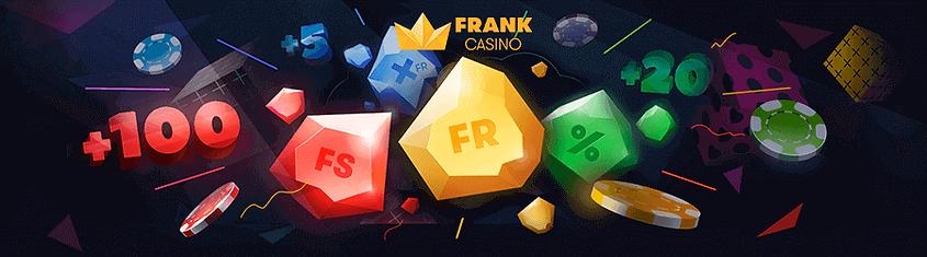 frank-casino-cashback.png