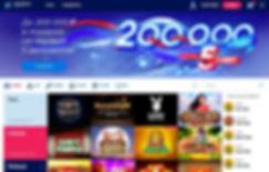 champion-casino-glavnaya.jpg
