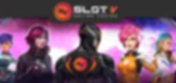 slotv-online-casino.jpg