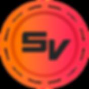 slotv_casino_logo.png