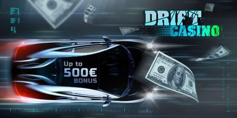 drift-casino-bonus-731x366.jpg