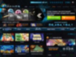 casino-x-site.jpg