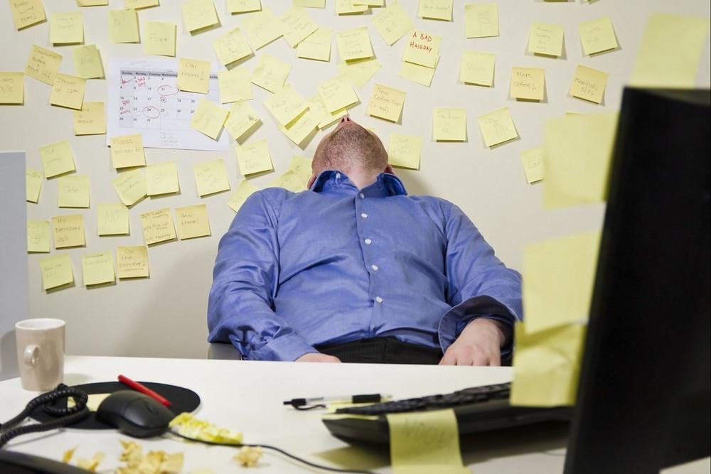 20160429151759-exhausted-man-procrastination