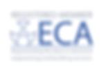 eca-logo-big.png