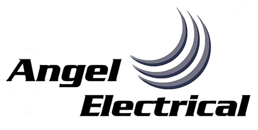 angel electrical ltd