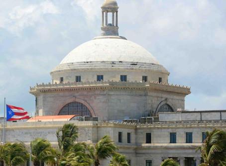 Radican proyecto de ley para que empleados de comercios puedan cobrar ante cierres por emergencia
