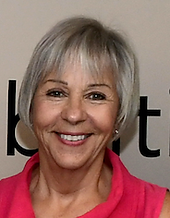Diana Rivera Tesorera.png