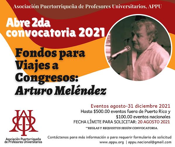 2021-2da Convocatoria  Fondos Viajes a Congresos.png