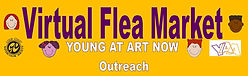 virtual flea market logo.jpg
