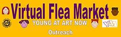 virtual flea market logo.jpg