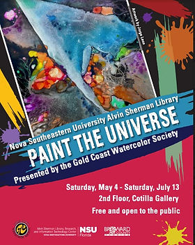 Paint the universe poster.jpg