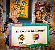 2020_YAA_Scholarship_2.jpg