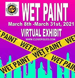 wet paint 2021v2.jpg