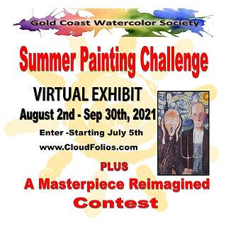 GCWS Summer Painting Challengev4.jpg