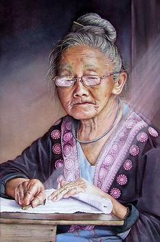Batik Maker.jpg
