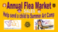 YOUNG AT ART flea market poster2.jpg