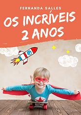 Rocket Kid Movie Poster (28).png