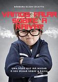 Rocket Kid Movie Poster (23).png