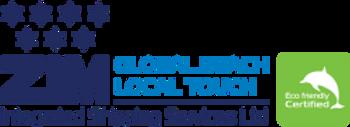 250px-Zim-Logo.svg.png