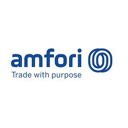 amfori2.png