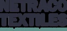 Logo NT.png