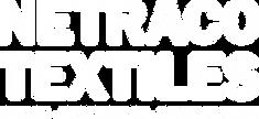 Logo NTwhite.png