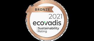 ecovadis-spacing.png