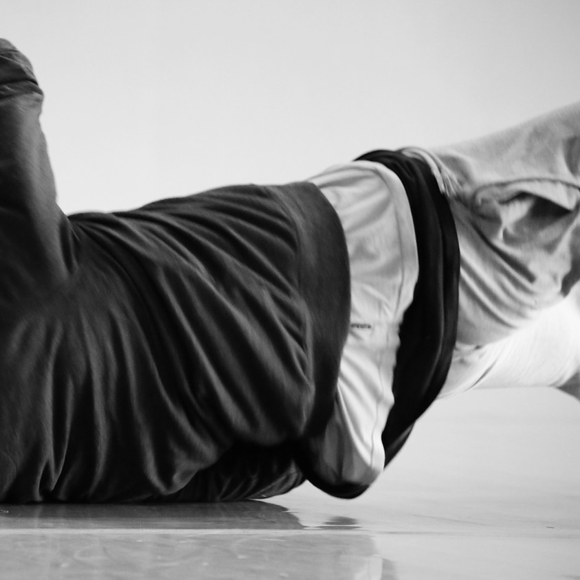 Pro Level Dance: Sep- Dec 2020