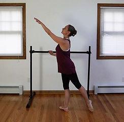 BalletClassStill2adjust1.jpg