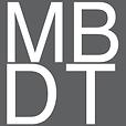 MBDT logo-01.png