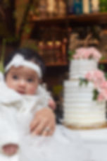 Sofía_Baptism_136.jpg