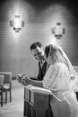 Weddingphotography.jpg