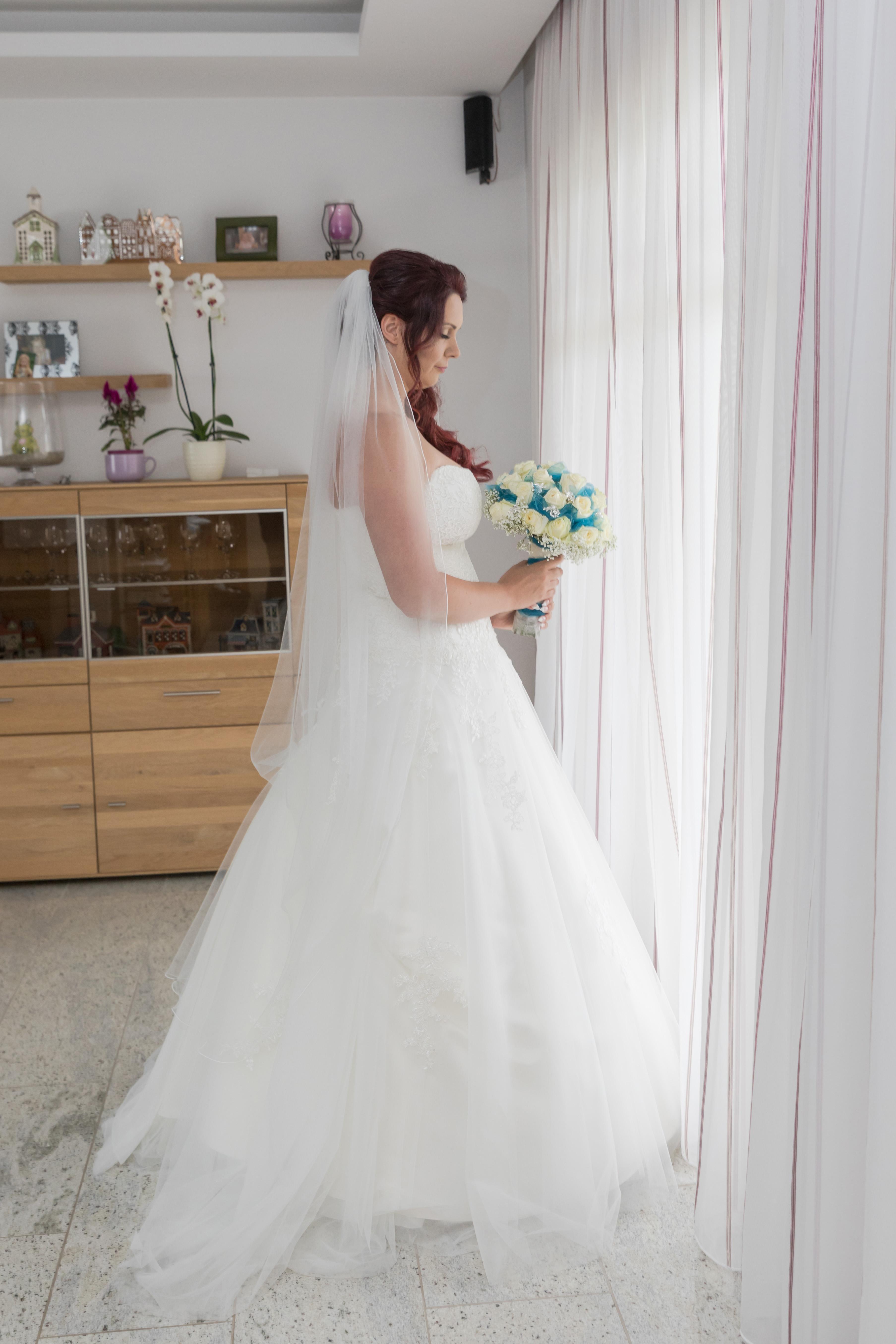 Hochzeit 0138