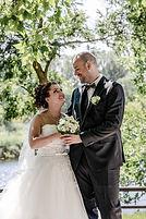 Hochzeit Walter-Phographie