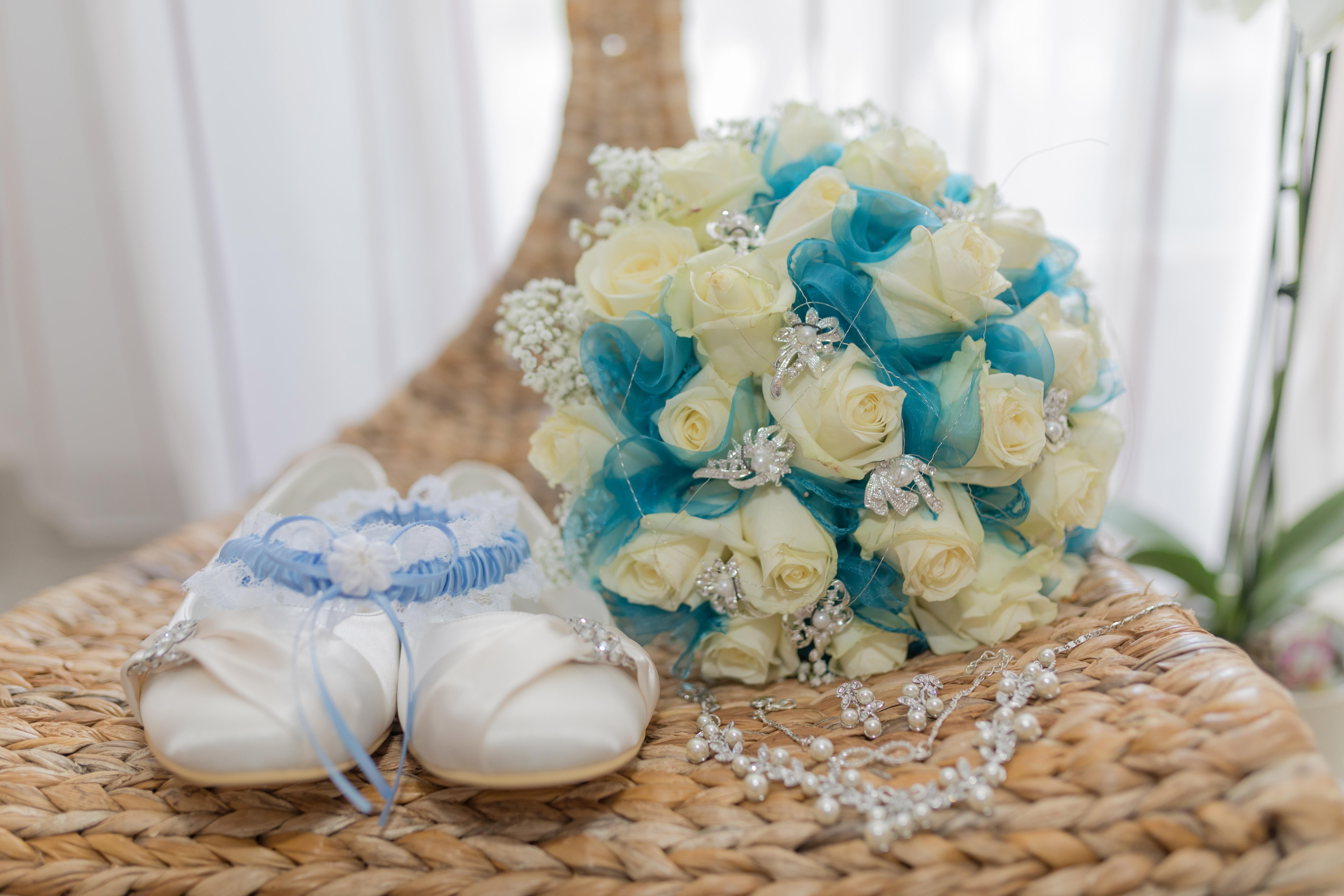 Hochzeit 0023