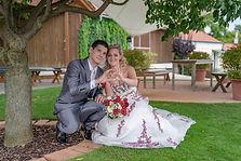 Hochzeit Walter-Photographie