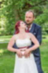 Hochzeit 0679_0.jpg