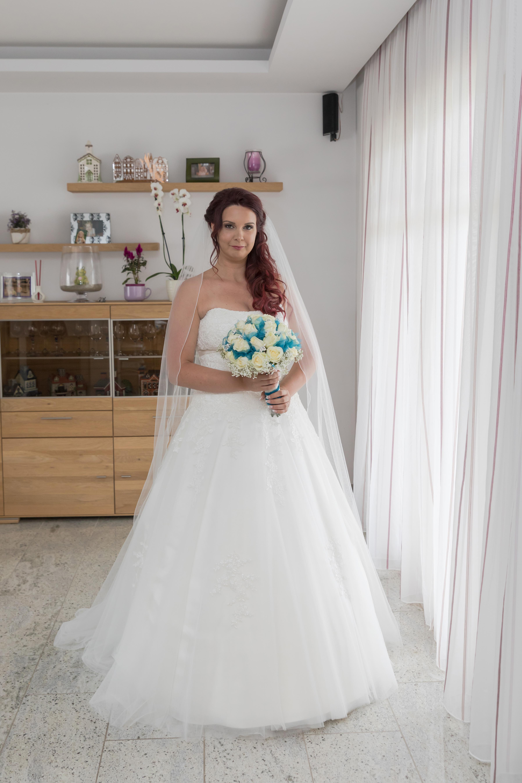 Hochzeit 0139