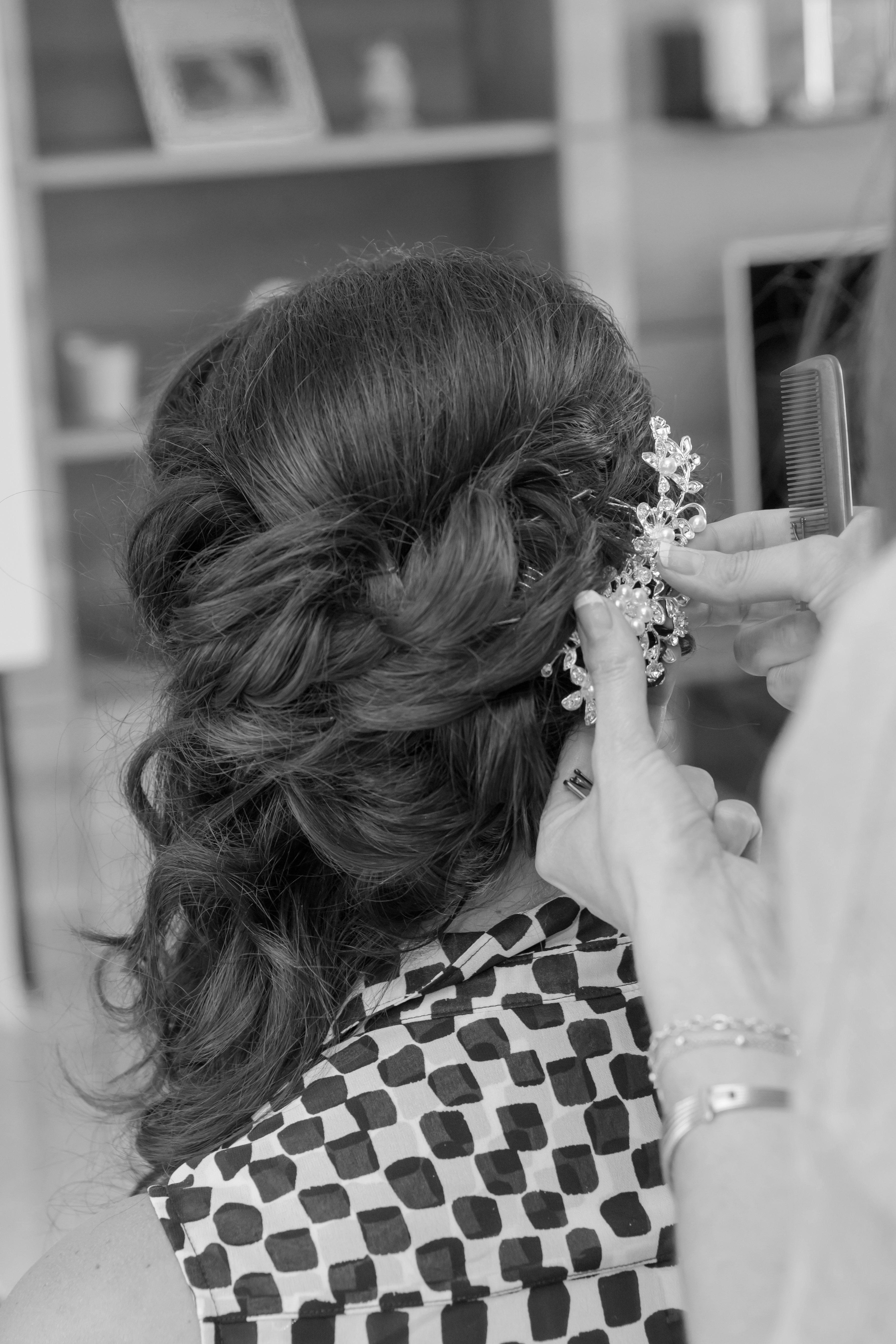 Hochzeit 0057_2