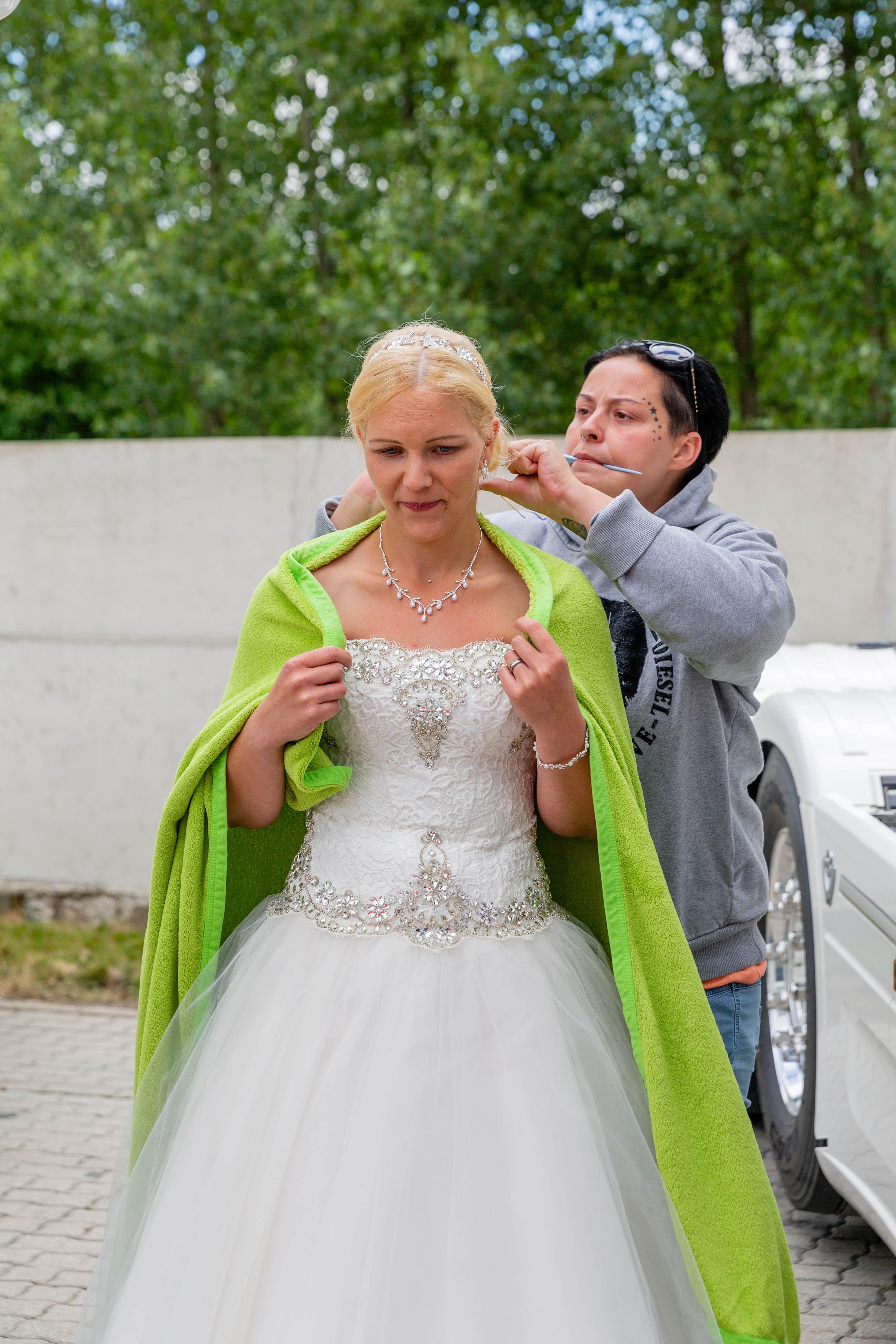 Kristina & Christoph 104