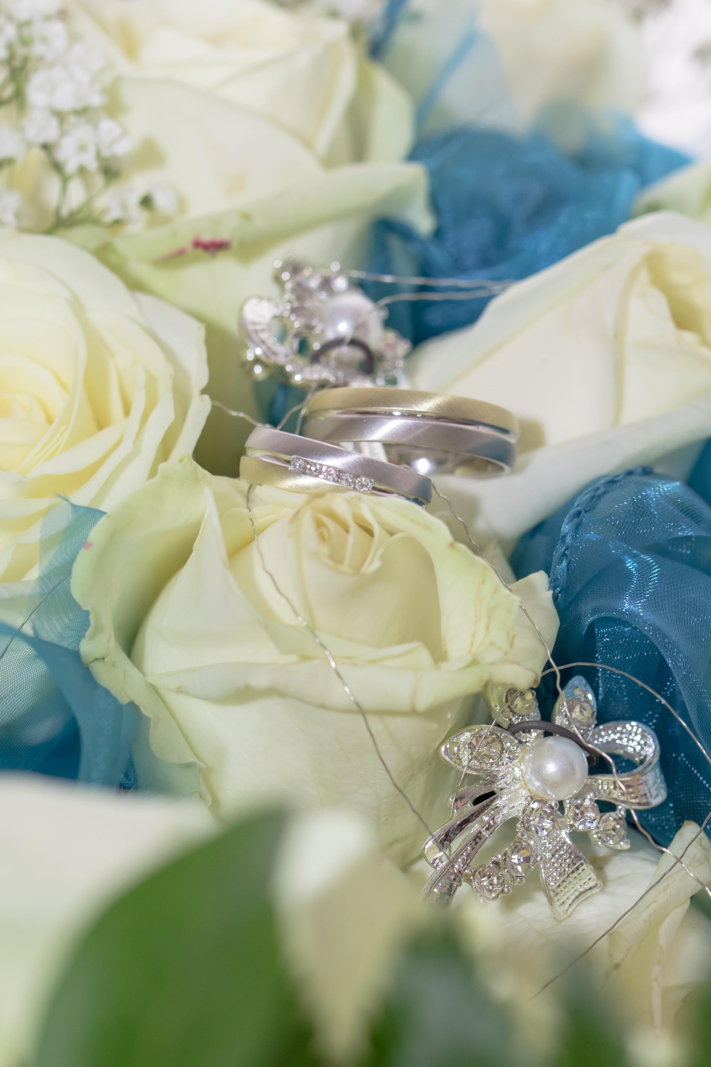 Hochzeit 0041
