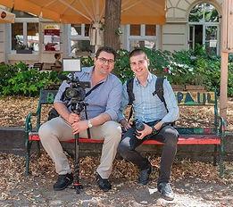 Dragan & Daniel_1.JPG