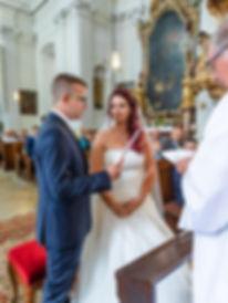 Hochzeit 0399.jpg