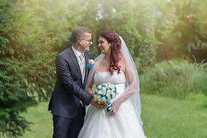 Hochzeit 0826_4.jpg