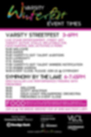 Event Times.jpg
