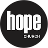 cropped-cropped-Hope-CHURCH-Logo-200x200