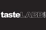Taste LBB.png