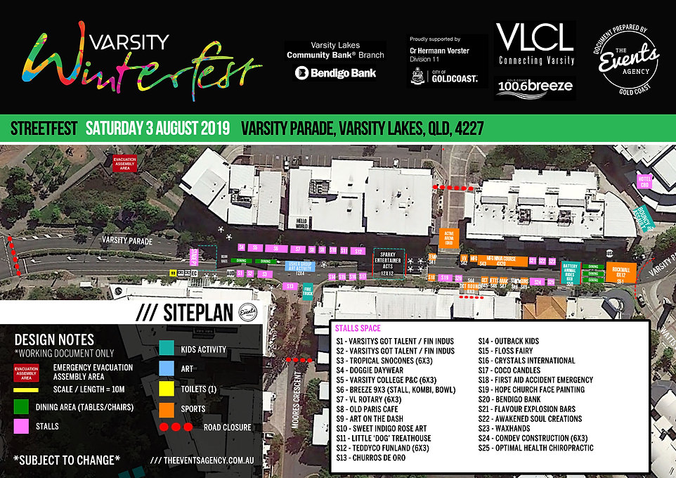 Updated Event Site Plan.jpg